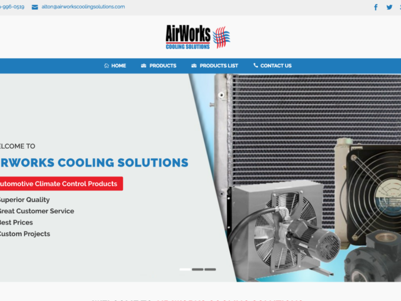 airwprkscoolingsolutions